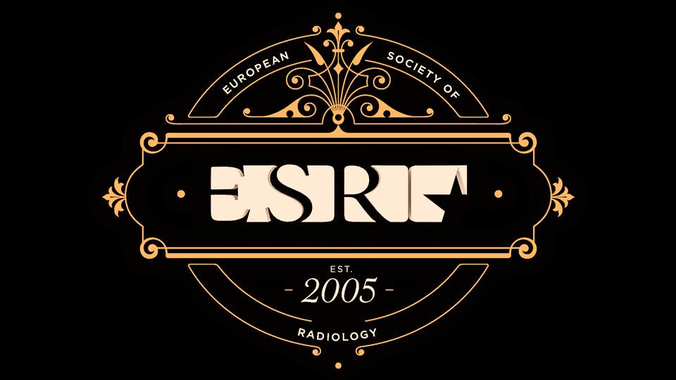 ESR promo logo 1