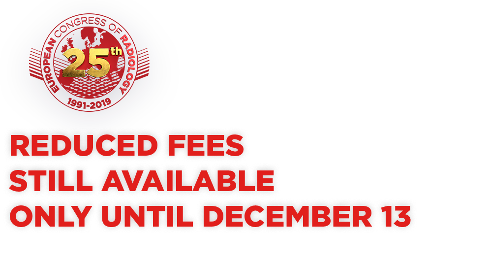 REDUCED FEES STILL AVAILABLE - ONLY UNTIL DECEMBER 13