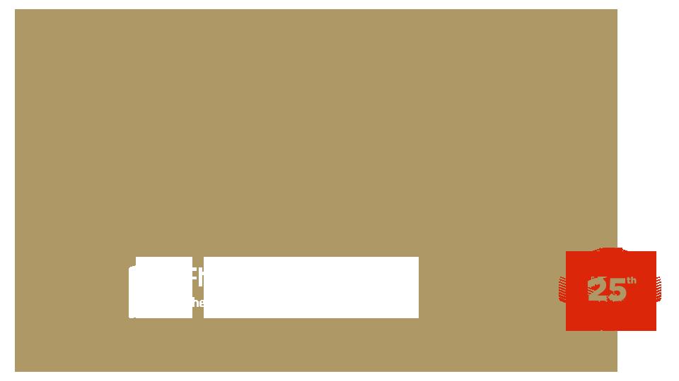 Best of KSR
