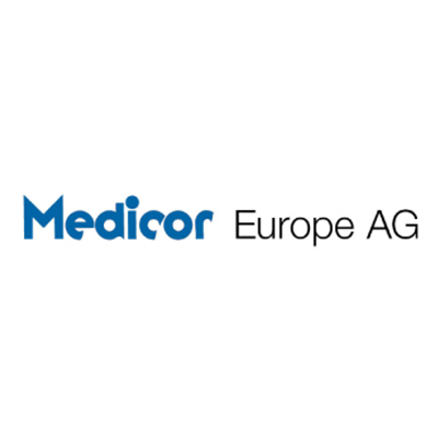 ECR 2019 Exhibitors | European Society of Radiology