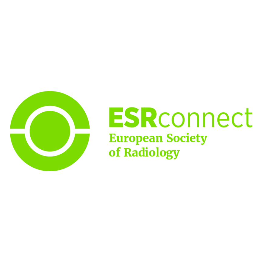 Congress | European Society of Radiology