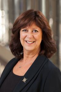 Dr. Sue Barter