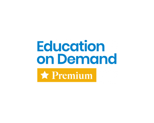 Education on Demand Premium