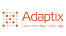 Sponsor Adaptix Limited