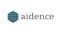 Sponsor Aidence