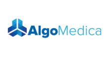 Sponsor Algo Medica, Inc