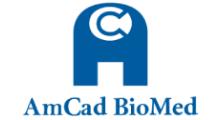 Sponsor AmCadBioMed