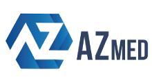 Sponsor AZMed