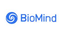 Sponsor BioMind