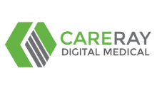 Sponsor CareRay Digital Medical Technology Co. Ltd
