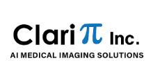 Sponsor ClariPi Inc