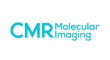 Sponsor CMR Molecular Imaging