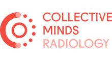 Sponsor Collective Minds Radiology