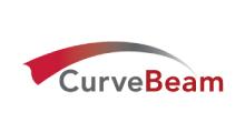 Sponsor CurveBeam