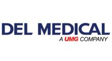 Sponsor Del Medical Inc