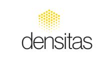 Sponsor Densitas