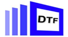 Sponsor DeTech