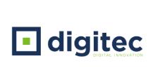 Sponsor Digitec