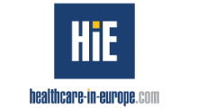 Sponsor European Hospital Verlags GmbH