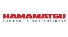 Sponsor Hamamatsu Photonics