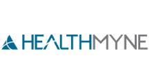 Sponsor HealthMyne