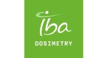 Sponsor IBA Dosimetry