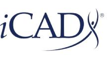 Sponsor iCAD, Inc