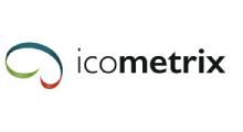Sponsor icometrix