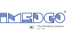 Sponsor Imedco