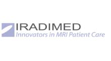 Sponsor Iradimed Corporation