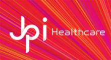 Sponsor JPI Healthcare Co., Ltd