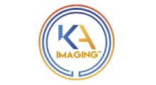 Sponsor KA Imaging