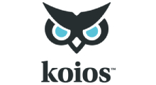 Sponsor Koios