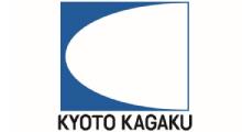 Sponsor Kyoto Kagkau Co., Ltd