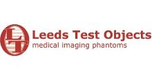 Sponsor Leeds Test Objects Ltd