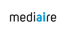 Sponsor Mediaire
