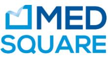 Sponsor Medsquare