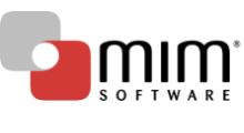Sponsor MIM Software Inc.