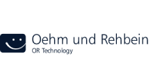 Sponsor OR Technology (Oehm and Rehbein GmbH)