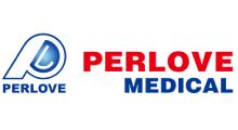 Sponsor Perlove Medical