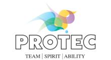 Sponsor Protec GmbH
