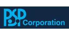 Sponsor PSP Corporation