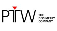 Sponsor PTW Freiburg GmbH