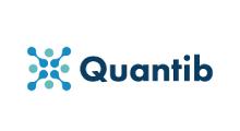 Sponsor Quantib BV