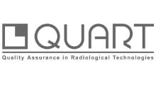 Sponsor QUART X-Ray QA Solutions