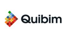 Sponsor QUIBIM S.L.