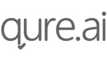 Sponsor Qure.ai