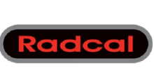 Sponsor Radcal Corporation