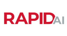 Sponsor RapidAI