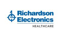 Sponsor Richardson Healthcare